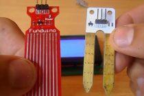 50 оттенков пня* ацп и ацп с вычислителем микроконтроллеров microchip
