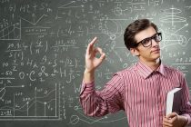 Решение задач по теме «электромагнитные колебания и волны» на примере разбора задач егэ