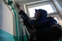 Проверка газового оборудования в быту: правила и сроки