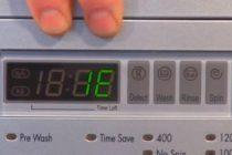 Бак посудомоечной машины: причины и варианты поломок + способы их устранения