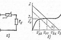 Что такое однофазный выпрямитель, принцип работы, типы и схемы