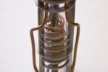 Как сделать базуку из пластиковой трубы: сделай сам