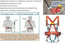 Скачать пот р м-020-2001 межотраслевые правила по охране труда при электро- и газосварочных работах