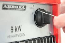 Разновидности оборудования для обогрева гаража газовой пушкой и основные правила при установке
