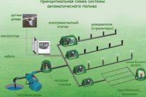 Расширительный бак для водоснабжения: выбор, устройство, установка и подключение