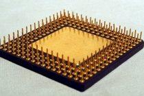 Микроконтроллеры для начинающих. часть 1. первый шаг