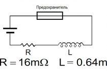 Гост р 50339.3-92 (мэк 269-3-87, мэк 269-3а-78) низковольтные плавкие предохранители. часть 3. дополнительные требования к плавким предохранителям бытового и аналогичного назначения (с поправкой)