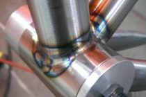 Основные компоненты флюсов для пайки медных деталей