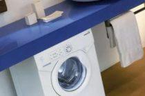 ⭐️когда в комнате очень мало места: рейтинг лучших стиральных машин под раковину 2020 года