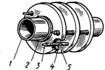 Ремонт электродвигателей своими руками: восстановление якоря, обмотки и советы как устранить кз быстро и просто (125 фото и видео)