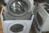 Неисправности стиральной машины indesit: как расшифровать коды ошибок и провести ремонт