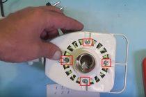 Подключение вытяжки в ванной к выключателю света: разбор популярных схем и подробные инструкции