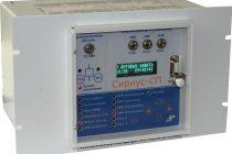 Дьяков а.ф. овчаренко н.и. микропроцессорная автоматика и релейная защита электроэнергетических систем