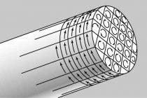 Технологии термообработки магнитомягких сплавов, электротехнических сталей и измерения магнитных параметров