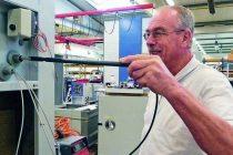 Климатическое исполнение грузоподъемного оборудования
