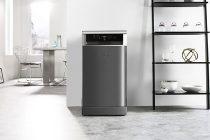Как выбрать посудомоечную машину whirlpool: топ-5 моделей с их описанием и отзывы покупателей