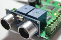 Основные виды и параметры шкафов управления наружным освещением