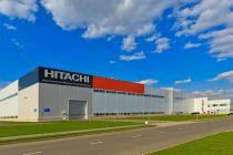 Холодильники «hitachi» (хитачи): плюсы и минусы производителя + обзор моделей