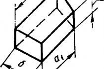 Гост 34017-2016 краны грузоподъемные. классификация режимов работы