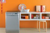 Как пользоваться посудомоечной машиной indesit
