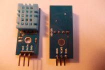 Datasheet pic16lf628a-i/so - microchip даташит 8- бит микроконтроллеры (mcu) 3.5 кб 224 ram 16 i/o