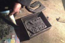 Основные способы цементирования скважин