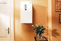 Электрическое отопление в частном доме: анализ лучших видов электрических отопительных систем