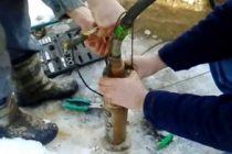 Возможные причины поломок и ремонт дренажных насосов