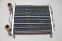 Что нужно знать о теплообменнике для газового котла обычному потребителю?