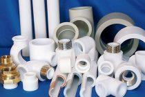 Как правильно соединить своими руками пластиковые трубы