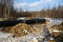 Газопровод, виды и состав