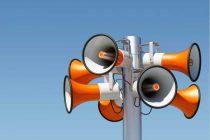 Что такое полудуплексный и полнодуплексный режим и как он влияет на ваш маршрутизатор?