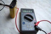 Как проверить электродвигатель мультиметром: обзор 5 конструкций двигателей переменного тока с фото