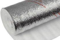 Как утеплить бетонный пол в частном доме: выбор утеплителя, способы укладки и утепление бетонного пола своими руками