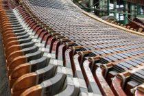 Завод «электросила» в санкт-петербурге: адрес, продукция. оао «силовые машины»
