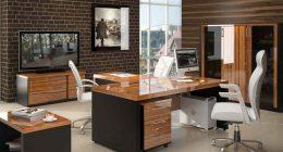Особенности корпусной мебели на заказ