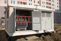 Заземляющие устройства электроустановок. монтаж заземляющих устройств