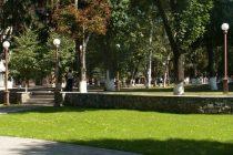 Северо-кавказский горно-металлургический институт (государственный технологический университет)