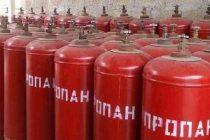 Как выбрать, установить и перевести газовый котел отопления на сжиженный пропан