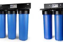 Как выбрать фильтр для стиральной машины?