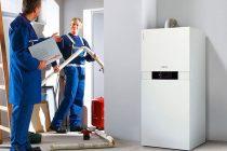 Можно ли заменить газовый котел самостоятельно