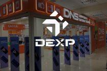 Телефоны дексп: все модели, цены, обзор, отзывы, характеристики