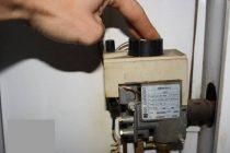 Разновидности автоматики для отопления своего дома