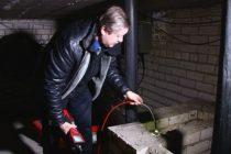 Устройство вентиляции и шахт в многоэтажных многоквартирных домах