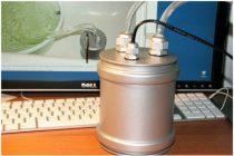 Как сделать фильтр для воды своими руками: обзор самых популярных самоделок