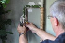 Замена газовой плиты в квартире на электрическую: согласование и установка