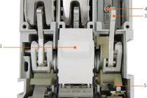 Выключатели автоматические ва 88. надежность в каждой детали