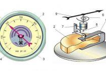 Как пользоваться барометрами утес: инструкция и настройка