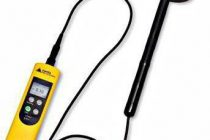 Диагностические приборы. приборы для измерения мно в домашних условиях
