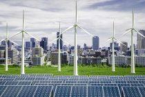 Промышленные системы электроснабжения